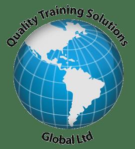 QTS Global
